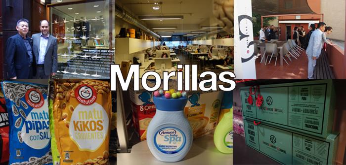 1_Morillas