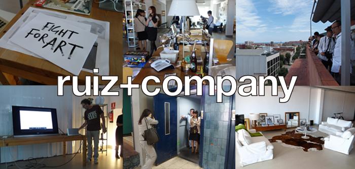 3_ruiz+company