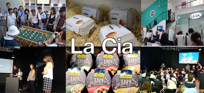 5_La_Cia