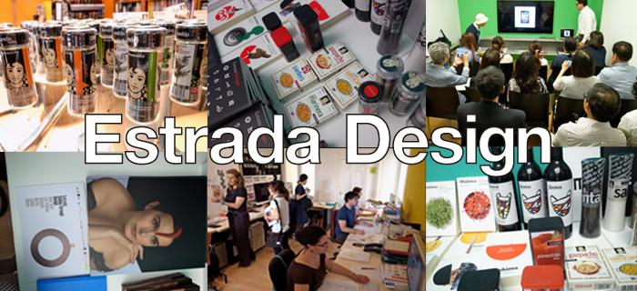 6_Estrada_Design