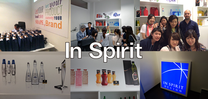 7_In_Spirit
