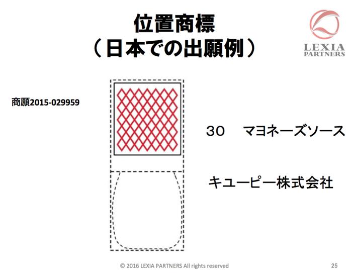 vol.76_image011