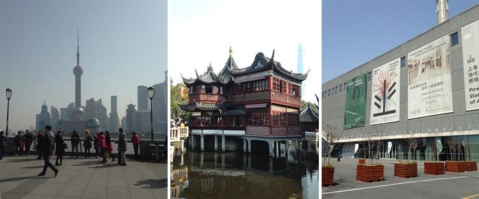 ASPaC_China08