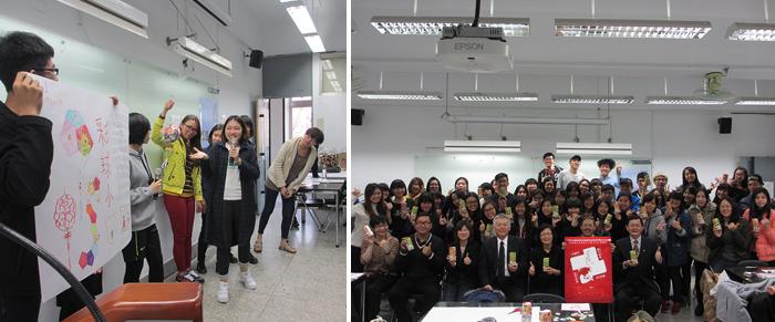 ASPaC_Taiwan04