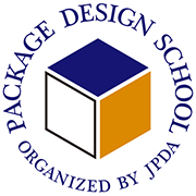 PACKAGE DESIGN SCHOOL ORGANIZED BY JPDA
