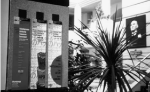 日本のパッケージデザイン展トルコ会場 1998