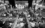 全国会議 in 四国 2012