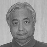 藤田 芳康