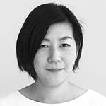 井田 紀美子