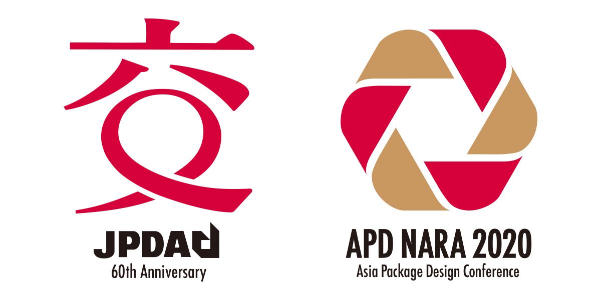 JPDA60周年記念事業 一部事業が2021年に延期になりましたの画像
