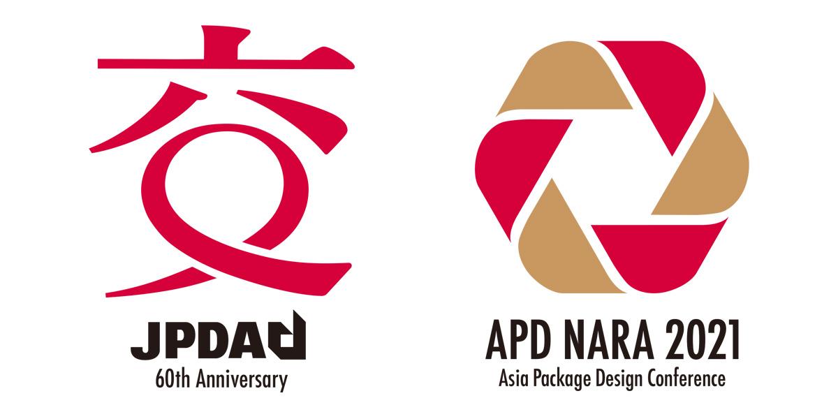 JPDA60周年記念事業についての画像